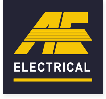 A&E Electrical